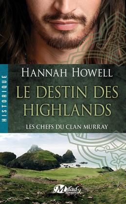 Le Destin des Highlands