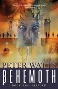 Behemoth: Seppuku