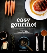Easy Gourmet