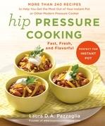 Hip Pressure Cooking