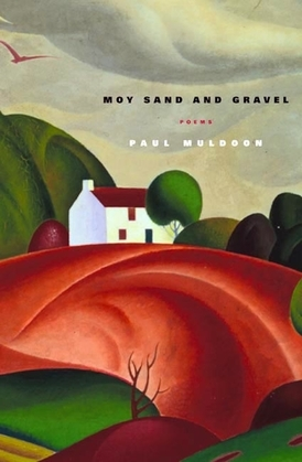 Moy Sand and Gravel