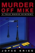 Murder Off Mike