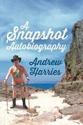 A Snapshot Autobiography