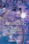 The Chronicling of Ilithia