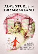 Adventures in Grammarland