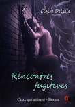 Rencontres fugitives