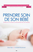 Prendre soin de son bébé