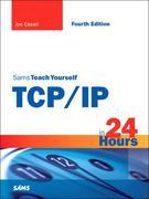 Sams Teach Yourself TCP/IP in 24 Hours, Adobe Reader