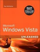 Microsoft Windows Vista Unleashed, Adobe Reader