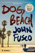 Dog Beach: A Novel