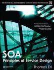 SOA Principles of Service Design