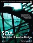 SOA Principles of Service Design