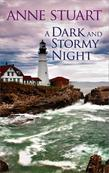 A Dark & Stormy Night