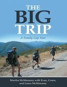The Big Trip: A Family Gap Year