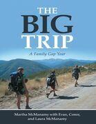 The Big Trip: A Family Gap Year