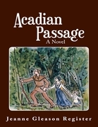 Acadian Passage