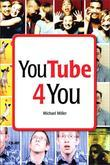 YouTube 4 You