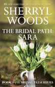 The Bridal Path: Sara
