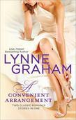A Convenient Arrangement: The Italian's Wife\The Spanish Groom