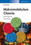 Makromolekulare Chemie: Eine Einfuhrung