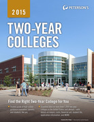 Two-Year Colleges 2015