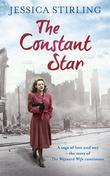 The Constant Star