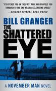 The Shattered Eye