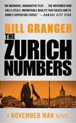 The Zurich Numbers