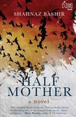 The Half Mother