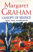 Canopy Of Silence