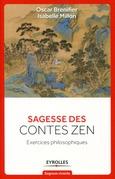 Sagesse des contes Zen