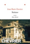 Madame