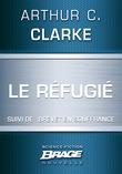 Le Réfugié (suivi de) Brevet en souffrance