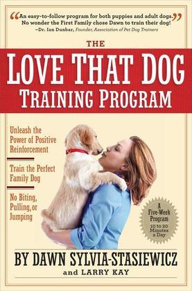 The Love That Dog Training Program