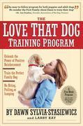 The Love That Dog Training Program