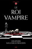 Le roi vampire - 1