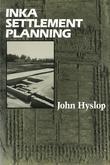 Inka Settlement Planning