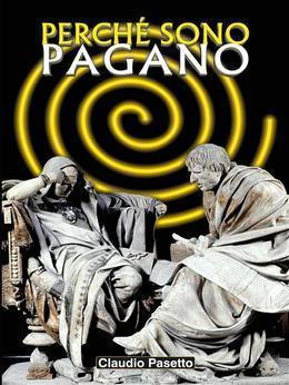 Perchè Sono Pagano