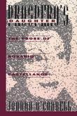 Prospero's Daughter: The Prose of Rosario Castellanos