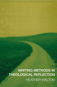 Writing Methods in Theological Reflection