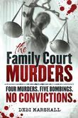 The Family Court Murders