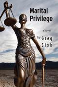 Marital Privilege