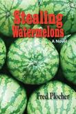 Stealing Watermelons