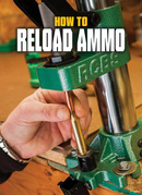How to Reload Ammo