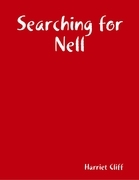 Searching for Nell