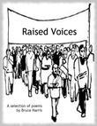 Raised Voices