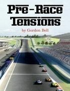 Pre-race Tensions