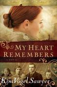 My Heart Remembers