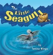 The Little Seagull