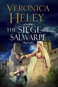 The Seige of Salwarpe